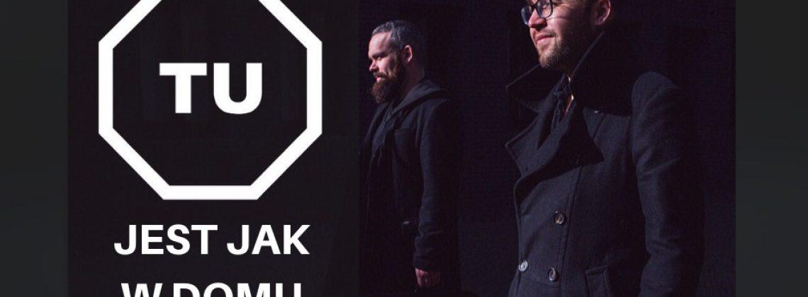 Domowy koncert | Gdańsk Necropolitan Orchestra w świecie!