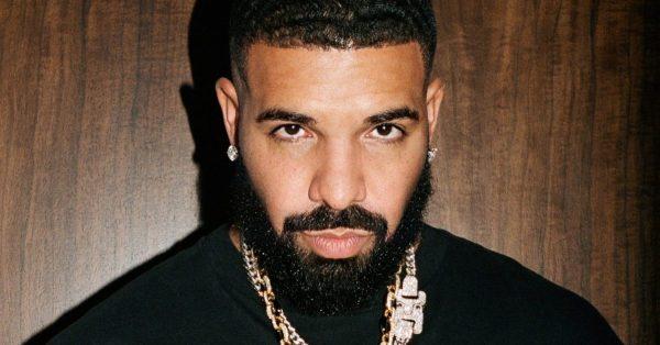 """Drake zaprezentował alternatywne okładki """"Certified Lover Boy"""""""