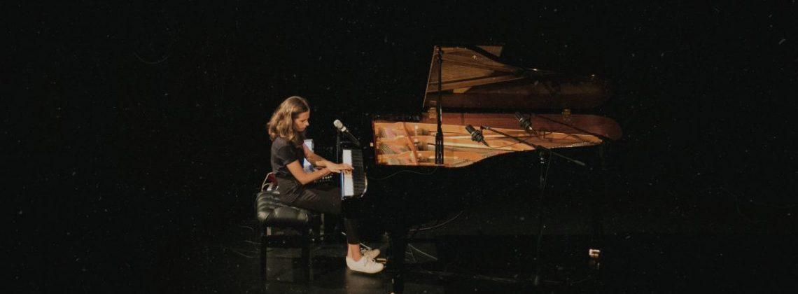 Hania koi, nie rani – koncert otwarcia Festiwalu Nada w Toruniu – [relacja]