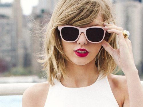 5 powodów, za które fani kochają Taylor Swift