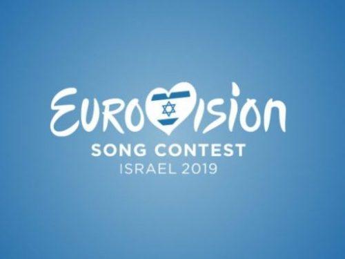 Znamy polskiego reprezentanta na Eurowizji 2019!