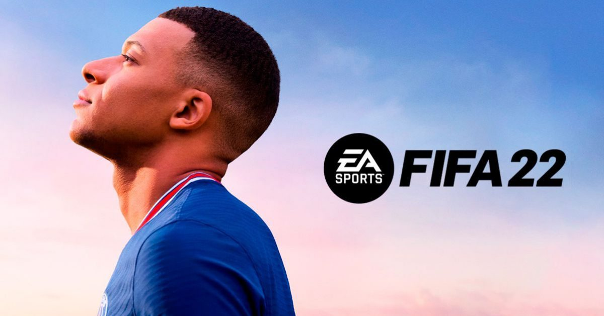 "Soundtrack do gry ""FIFA 22"" już jest. A na nim? Little Simz, Ty Dolla $ign i Martin Garrix"