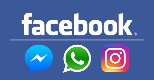 Facebook 17 lat później. Błyskawiczna (r)ewolucja