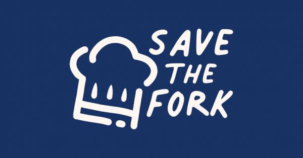 #SaveTheFork – gwiazdy ratują gastronomię