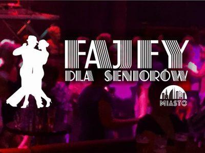 Fajfy Bielsko-Biała