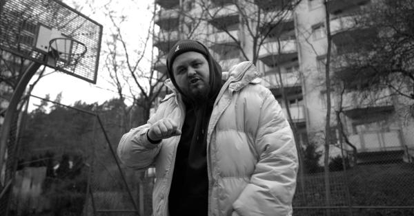 """Gruby Mielzky ujawnił gości zaproszonych na album """"Do Wesela Się Zagoi"""""""