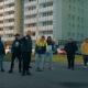 Remix kultowego kawałka Hemp Gru trafił do sieci