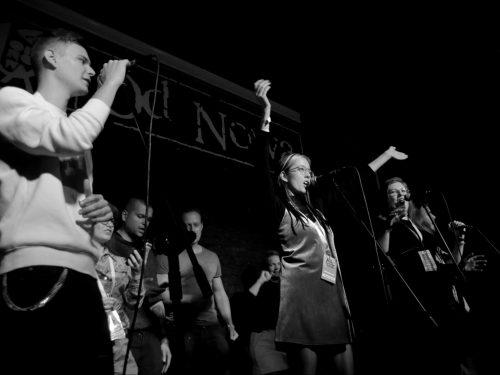 Tak Brzmi Toruń! – relacja z koncertu finałowego Tak Brzmi Miasto w Toruniu