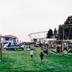 Fest Festival 2019 fot. Zofia Paśnik