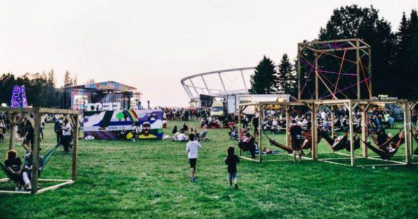 Czy FEST Festival się odbędzie? Organizatorzy komentują sytuację