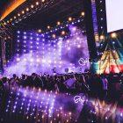 Schoolboy Q, Fest Festival 2019 fot. Zofia Paśnik