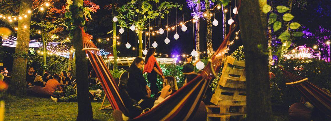 Fest Festival 2019 – zobaczcie naszą fotorelację