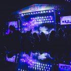 Disclosure, Fest Festival 2019 fot. Zofia Paśnik