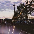Festiwal Tauron Nowa Muzyka 2019 fot. Zosia Paśnik