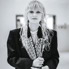 fot. Katarzyna Mieszawska