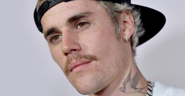 Justin Bieber wypuścił kolejny utwór. Tym razem z bratem Billie Eilish
