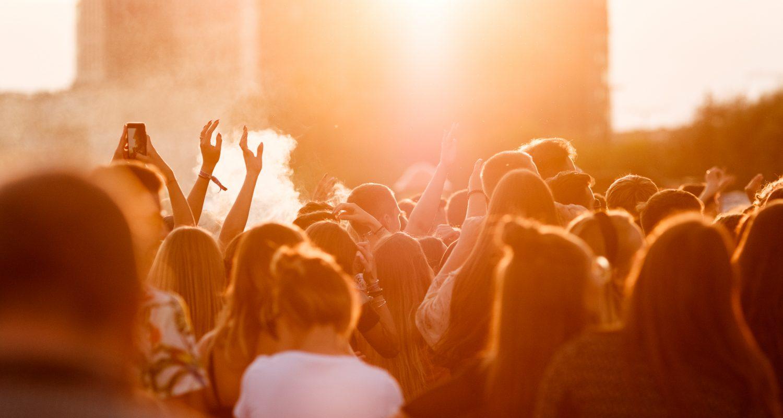 Znamy pierwszych headlinerów na europejskich festiwalach!