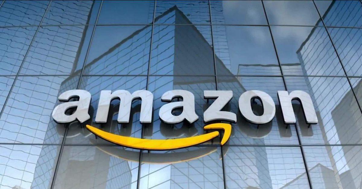 Polski Amazon już wystartował. Czas na zakupy?