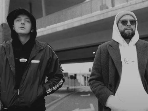 Kukon i Magiera z nowym singlem zapowiadającym nadchodzącą płytę