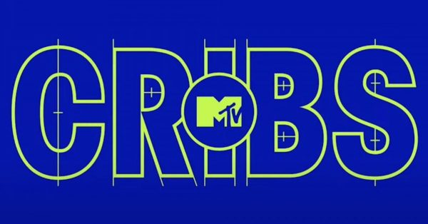"Powraca program ""MTV Cribs"""
