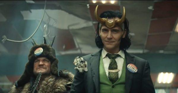 Loki z MCU oficjalnie stał się postacią gender fluid