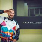 fot. Marcin Szabunia