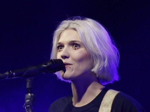"""Daria Zawiałow zabiera nas z powrotem do lat 90. Posłuchajcie nowego singla """"Nie mamy czasu"""""""