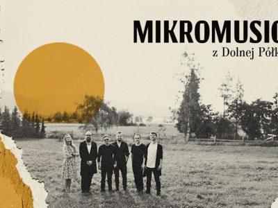 Mikromusic / Zielona Góra / 15.11.2019