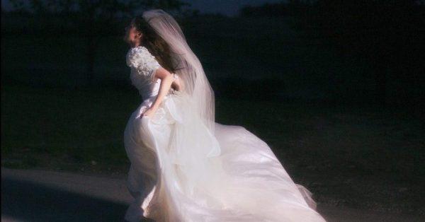 """Kasia Lins przedstawia nowy singiel z albumu """"Moja Wina"""". Premiera całości już w piątek!"""