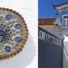 NeSpoon - Bombarral, Portugalia