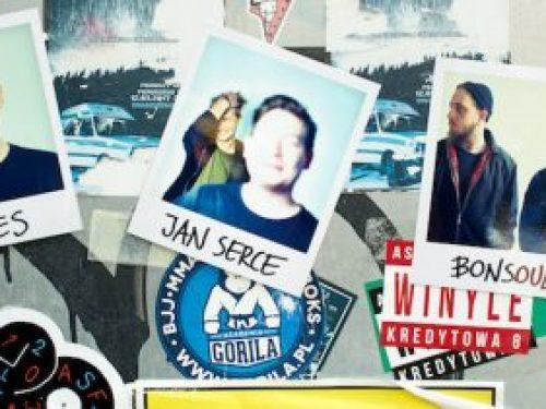 Do Asfalt Records dołączyli nowi zawodnicy!