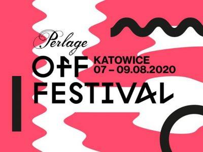 OFF Festival 2020 [zmiana daty]