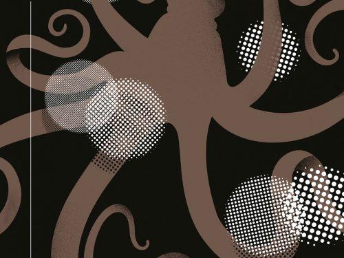 Octopus Film Festival rusza już w sierpniu!