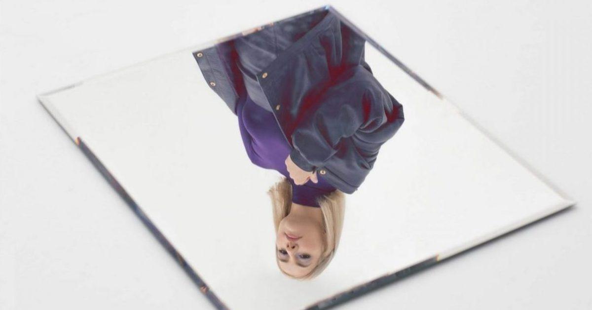 Olga Polikowska wspólnym utworem z Gverillą zapowiada debiutancki album