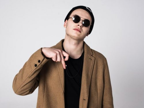Marzą Ci się wakacje w rytmie polskiego hip-hopu? Jedź na plażę do Płocka!