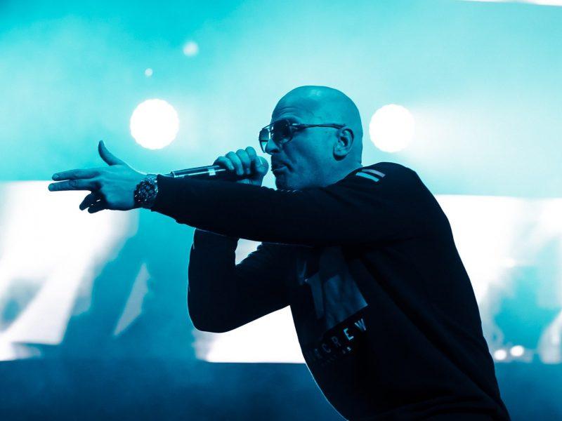 One Love Music Festival i Wrocław Hip Hop Festival – pierwsze ogłoszenie