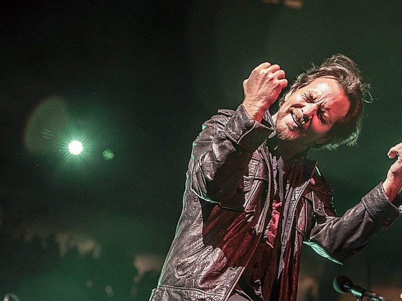 Jaki będzie nadchodzący album Pearl Jam? Nasze przewidywania