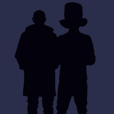 Pet Shop Boys, Torwar, 24.05.2020