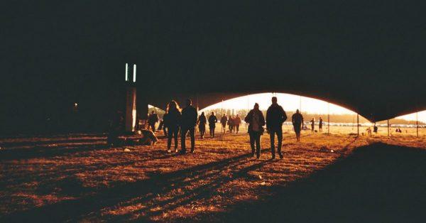 Open'er Festival 2021 – naiwne złudzenia czy realne nadzieje organizatorów?
