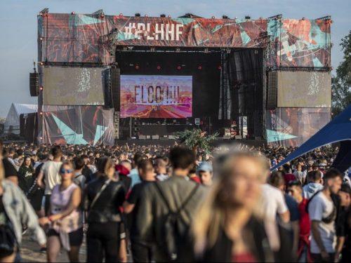 To już pewne! VIII edycja Polish Hip-Hop Festival nie odbędzie się!