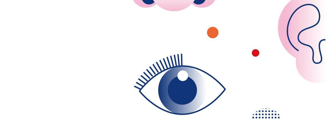Raniutto Sensorki (dla dzieci w wieku 4-6 lat)