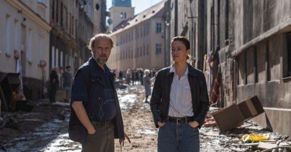 """Netflix: """"Rojst"""", """"Sky Rojo"""", """"Atypowy"""", """"Ulica Strachu"""" – co nowego w lipcu 2021"""