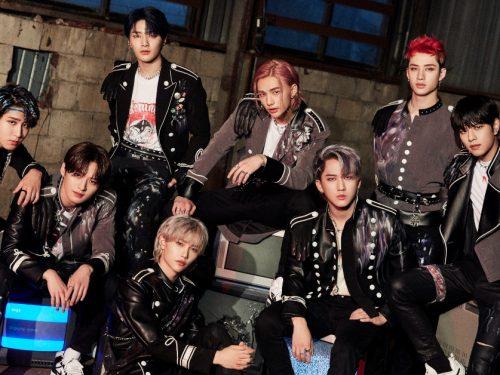 K-popowy przegląd tygodnia – nowe teledyski