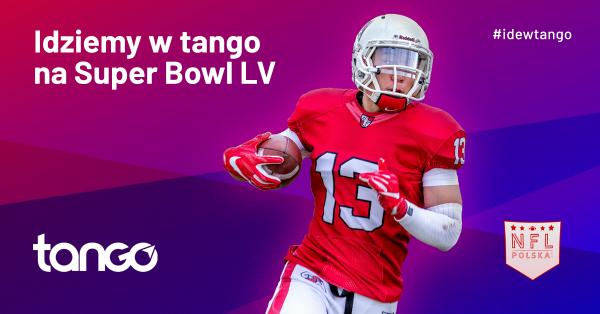 Nadchodzi Super Bowl, czyli co musisz wiedzieć o święcie futbolu amerykańskiego i popkultury? [część I]
