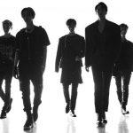 K-pop: Czy stworzenie SuperM było super pomysłem?
