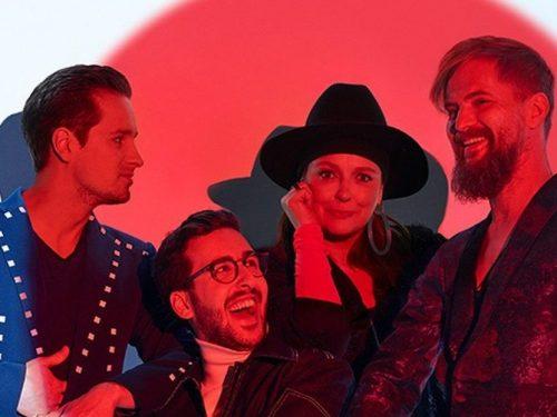 Męskie Granie 2019 – będzie dodatkowy koncert