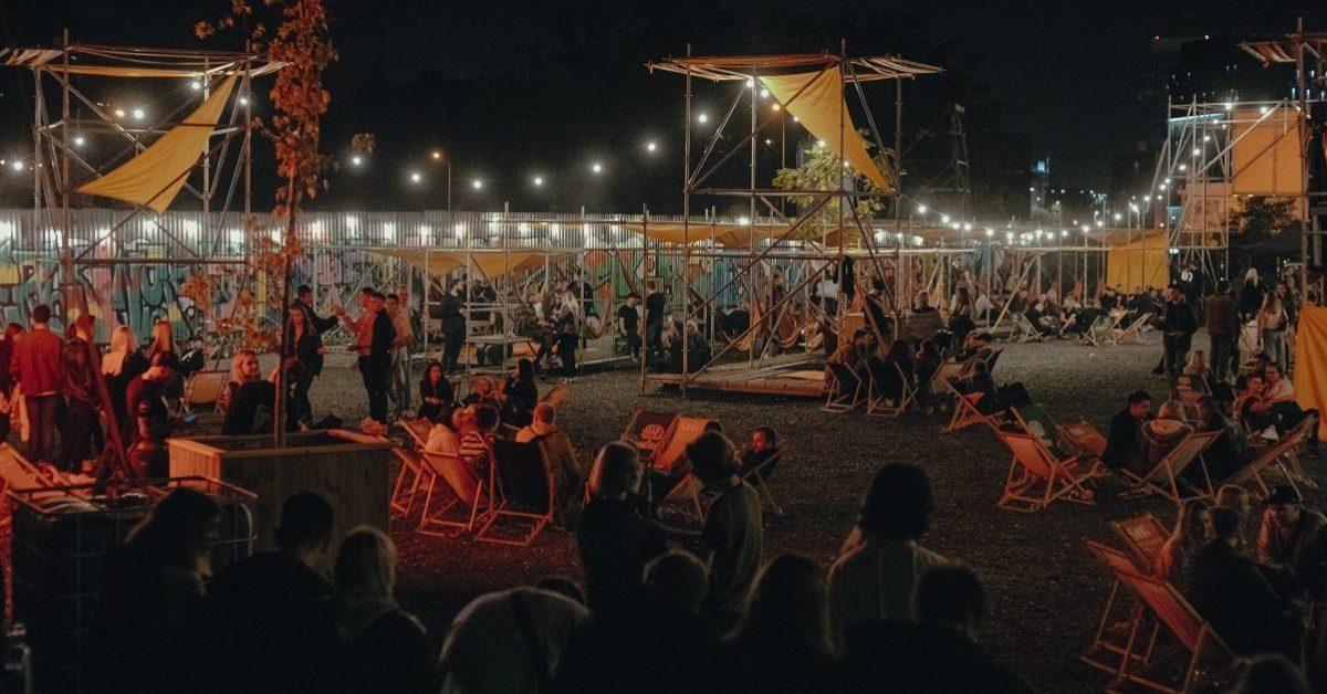 Najlepsze letnie miejscówki ever – oto miejsca, o których zaraz zrobi się głośno part II