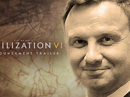 Pięć spraw wymagających interwencji ministra Glińskiego