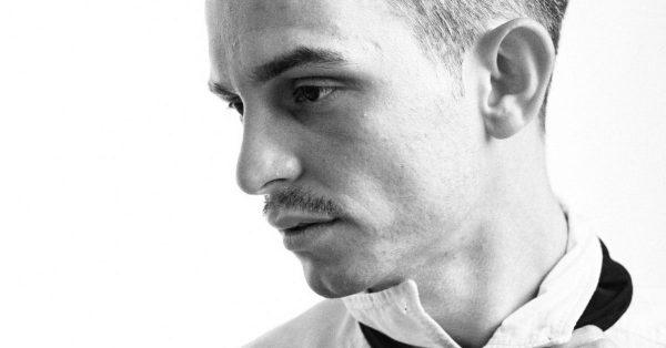 """Tydzień z Vito Bambino – recenzja """"Poczekalni"""""""