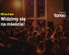 Widzimy się na mieście – weekend 8 – 10 listopada, Wrocław